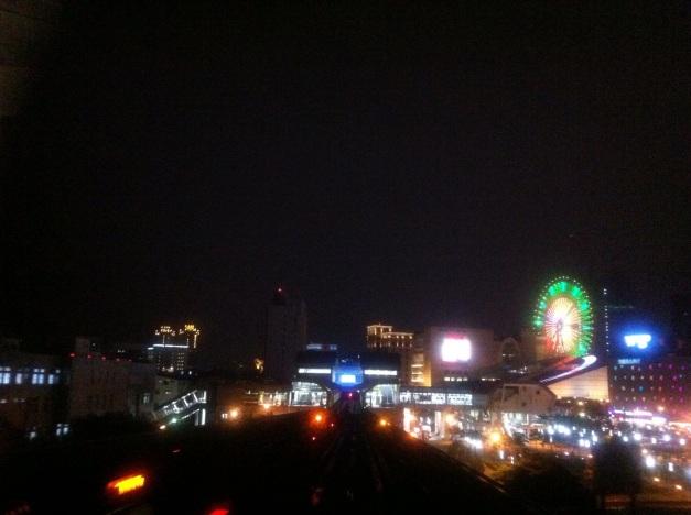 20121217-112218.jpg
